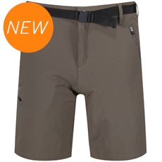 Men's Xert Stretch Short II