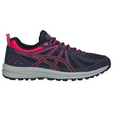 Women's Frequent XT Trail Running Shoe