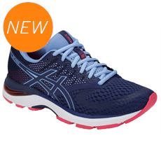 Women's GEL-Pulse 10 Running Shoes