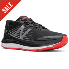 Men's Synact Running Shoes