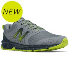 Men's FuelCore Nitrel Trail Running Shoes