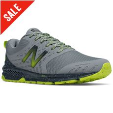 Men s FuelCore Nitrel Trail Running Shoes 827db8c0811