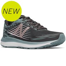 Women's Synact Running Shoes