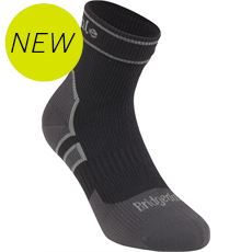 StormSock Lightweight Ankle Socks