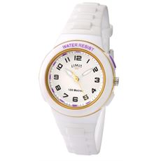 Active Watch (Unisex)