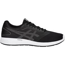 Men's Patriot 10 Running Shoes