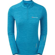 Women's Katla Pull On