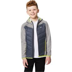 Kids' Kielder III Hybrid Insulated Jacket