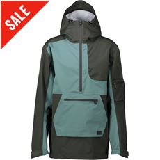 Men's Evike A Top Line Ski Anorak