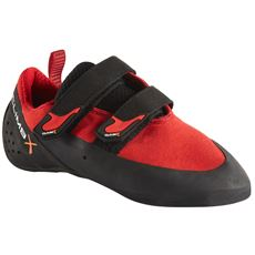 Ascent Rock Shoe