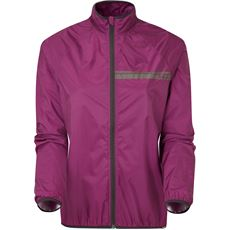 Women's Sprint Packaway Jacket