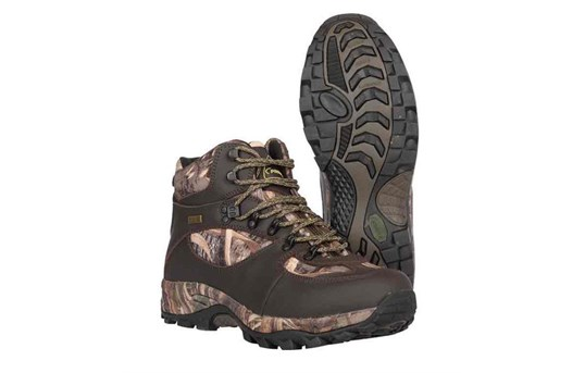 c47a4948e3c Prologic Prologic Max5 HP Grip-Trek Boot