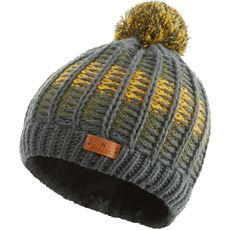 Kids' Bobbly Hat