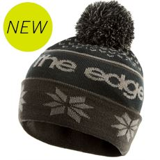 Men's Freestyle Beanie