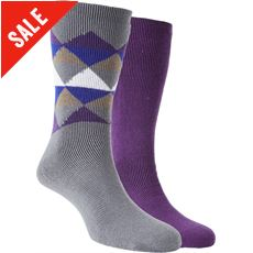 Women's Oslo Socks