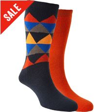 Children's Oslo Socks