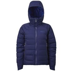 Women's Valiance Down Jacket