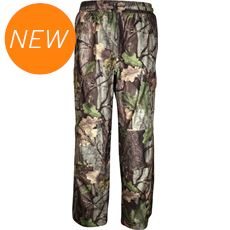 Hunter Evolution Oak Trousers