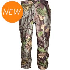 Jack Pyke Junior Trousers EVO Oak