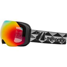 Aquilo Interchangeable Goggles