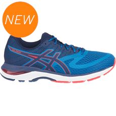 Men's GEL-Pulse 10 Running Shoes