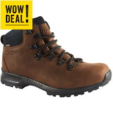 Women's Supalite Trail GTX® Walking Boots
