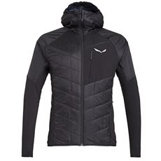 Men's Ortles Hybrid TW CLT Jacket
