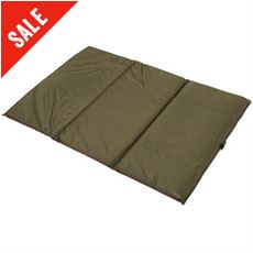 Defender Roll-up Unhooking Mat XL