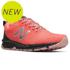 Women's FuelCore Nitrel Trail Running Shoes