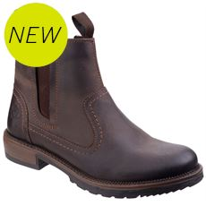 Laverton Women's Boot