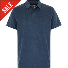 Men's Tyrie Polo Tee