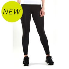 Women's Eaze Tights