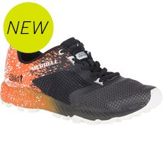 Men's All Out Crush Tough Mudder Shoes