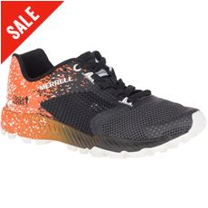 Women's All Out Crush Tough Mudder Shoe