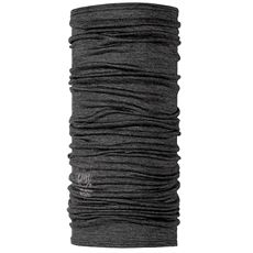 Merino Wool Buff®