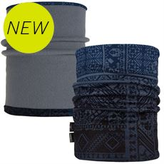 Reversible Polar Neckwarmer Buff®