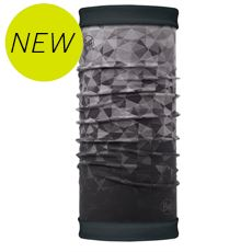 New Polar Reversible Buff®