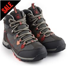 Kids' Sakaki Walking Boots