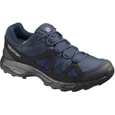 Men's Rhossili GTX Walking Shoes