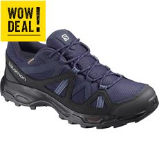 Women's Rhossili GTX Walking Shoes