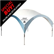 FastPitch™ Shelter XL