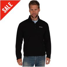 Men's Thompson Microfleece