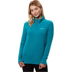 Sweetheart Women's Microfleece