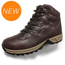 Men's Derwent IV Waterproof Walking Boots