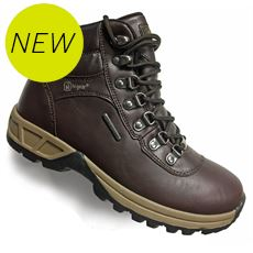 Women's Derwent IV Walking Boots