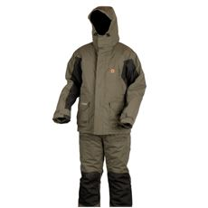 PL Highgrade Thermo Suit