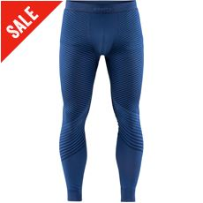 Men's Active Intensity Baselayer Pants