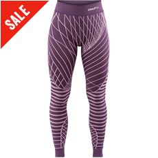 Women's Active Intensity Baselayer Pants