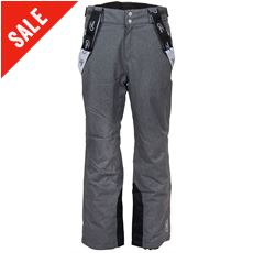 Men's Paley Pant