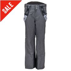 Women's Paley Pant